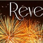 REVEILLON EM ARRAIAL DO CABO1